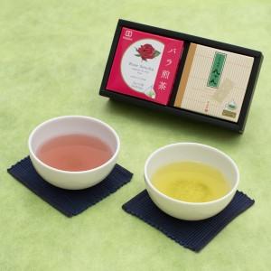 新茶セット_05