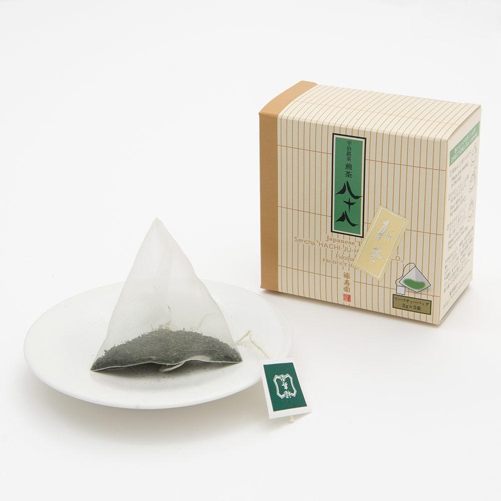 新茶セット_02